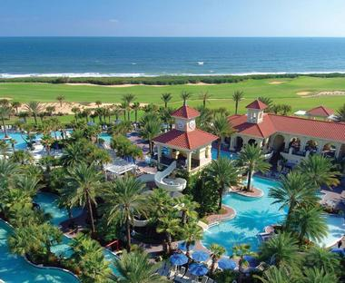New Orleans Resorts Beach The Best Beaches In The World