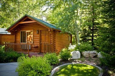 25 Best Weekend Getaways In Utah