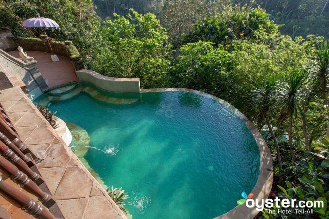 villa-awang-awang--v10198669-1280