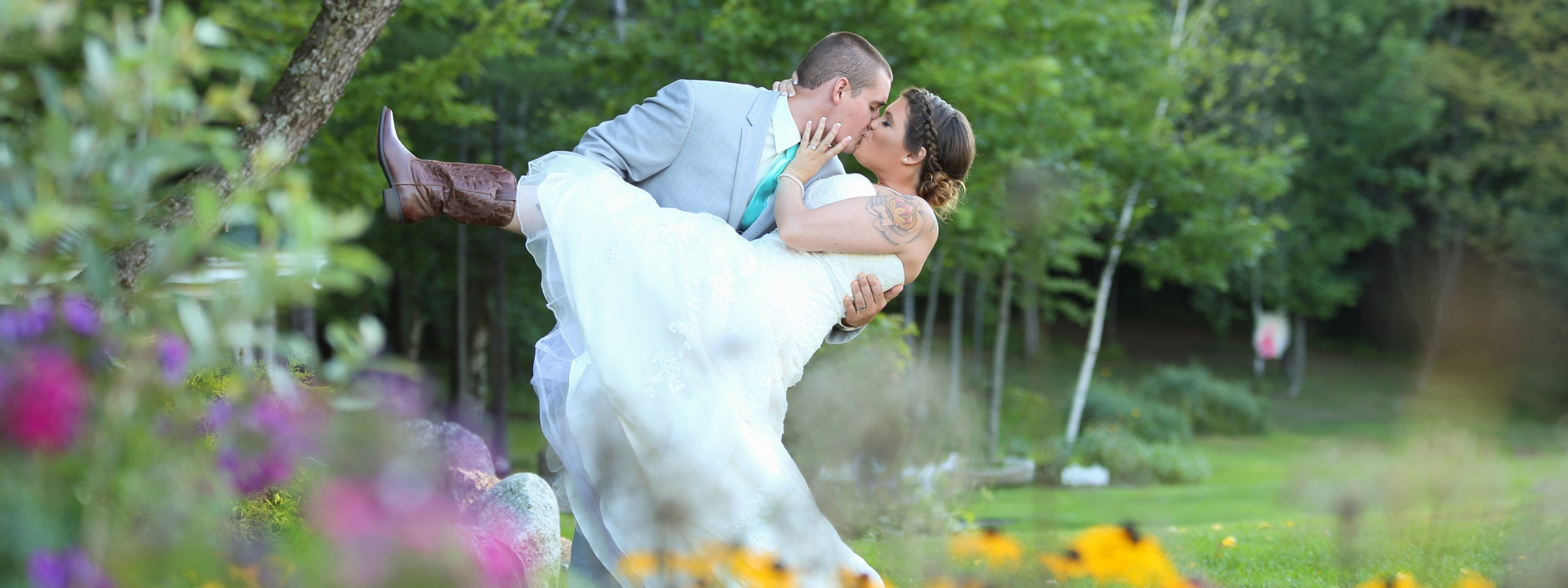 View More: http://photos.pass.us/slefingerwedding