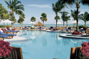 All Inclusive Resorts In Florida Keys - Cheeca Lodge & Spa
