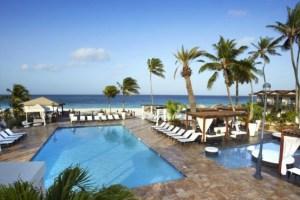 Aruba-All-Inclusive-Resorts-Tamarijn-Aruba