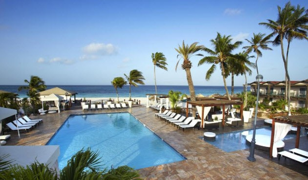 Aruba-All-Inclusive-Resorts-Tamarijn-Aruba