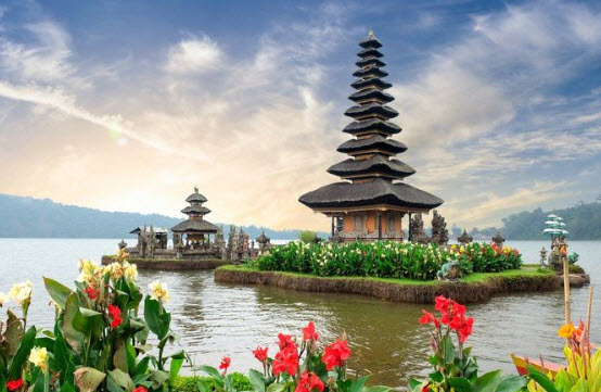 Bali-Vacations-All-Inclusive