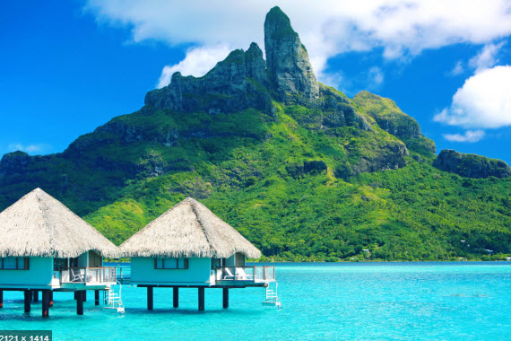 Bora-Bora-Island-things-to-do-in-bora-bora
