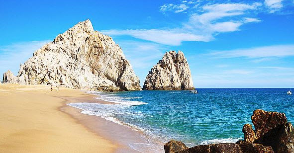 Cabo-San-Lucas-Mexican-Vacation-Spots