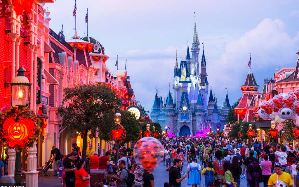 Disney-World-Vacation-Packages-All-Inclusive