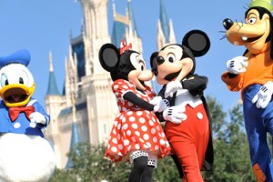 Disney-vacation-packages