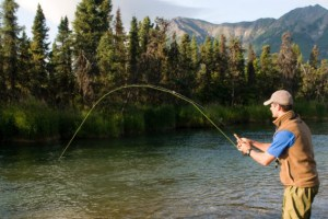 Fishing-Family-Vacations-To-Alaska