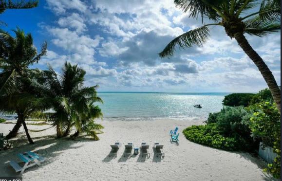 Florida-Keys-Resort-All-Inclusive-Islamorada