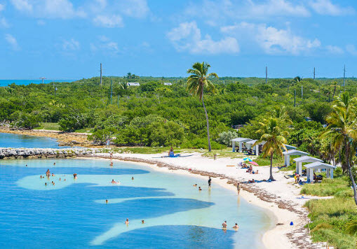 Florida-Keys-Resort-All-Inclusive-Key-West