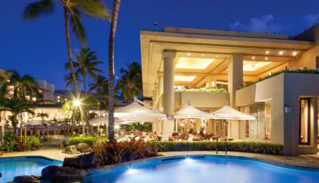 Four-Seasons-Maui
