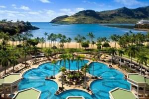 Kauai-Marriot-Resort-Hawaii-al-inclusive-resorts