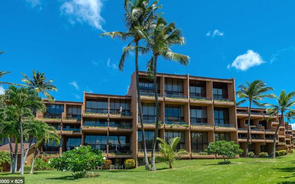 Maui-Condo-Rentals