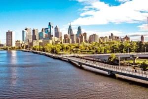 Philadelphia-Tourism
