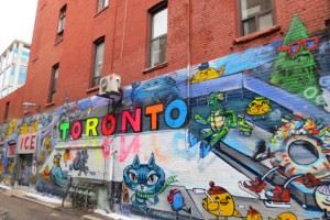 Queen-Street-Things-To-Do-In-Toronto-Canada