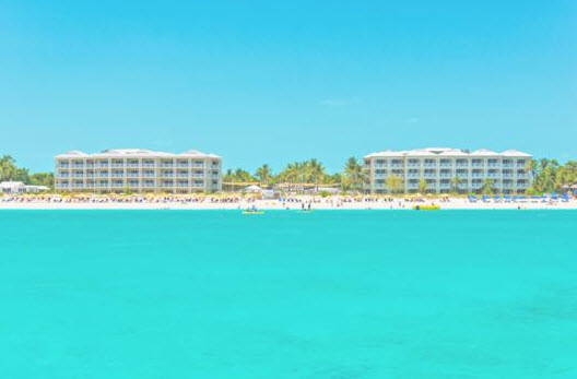 Turks-And-Caicos-All-Inclusive-Resorts-Alexandra-resort