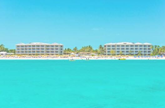 Turks-And-Caicos-All-Inclusive-Resorts-Alexandra-resort