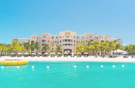 Turks-And-Caicos-All-Inclusive-Resorts-Blue-Haven-Resort