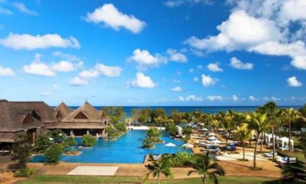 Turtle-bay-resort-Oahu-island