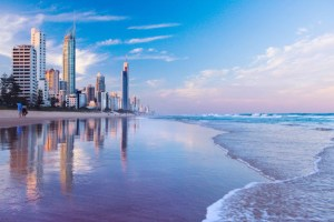 Gold-Coast-Holidays-Deals