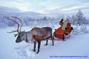 santa-clause-village-finland