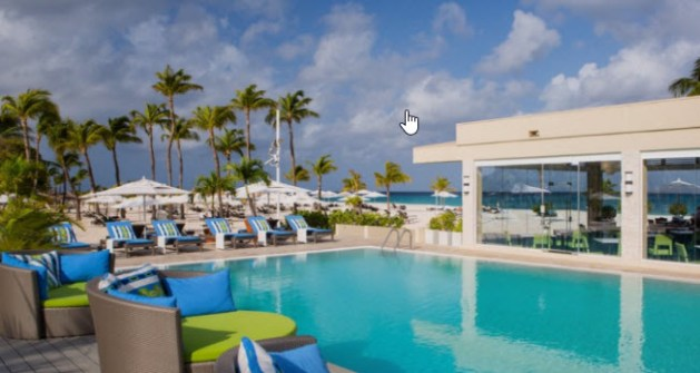Aruba-Hotels-On-The-Beach-Bucuti-Tara-Beach-Resort-Aruba
