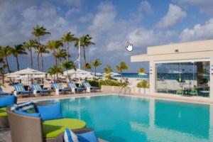 Aruba-Hotels-On-The-Beach-Bucuti-Tara-Beach-Resort-Aruba