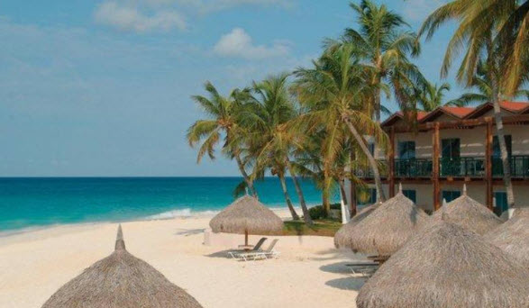Aruba-Hotels-On-The-Beach-Divi-Aruba-All-Inclusive