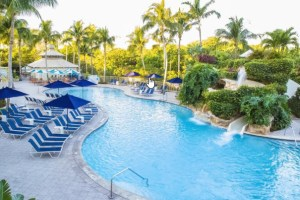Best-Florida-Beach-Resorts-For-Couples-Naples-Grande-Beach-Resort