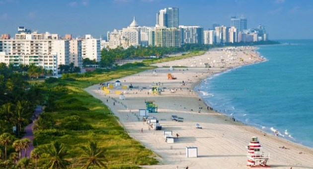 Best-Places-To-Stay-In-Miami-Florida-Miami-Beach