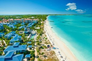 Best-Time-To-Visit-Turks-And-Caicos