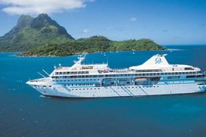 Bora-Bora-Cruise-From-Florida