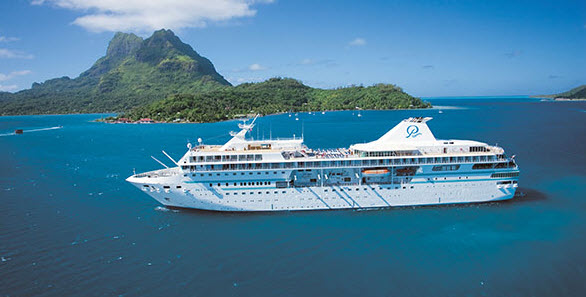 Bora-Bora-Cruise-From-Florida