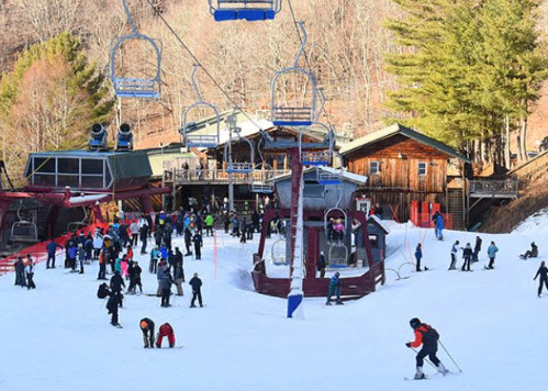 Closest-Ski-Resort-Area-To-Florida-Wolf-Ridge-Ski-Resort