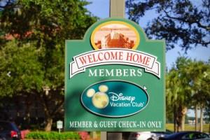 Is-Disney-Vacation-Club-Worth-It