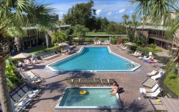 Resorts-Near-Universal-Studios-Orlando-Florida-Rossen-Inn-International