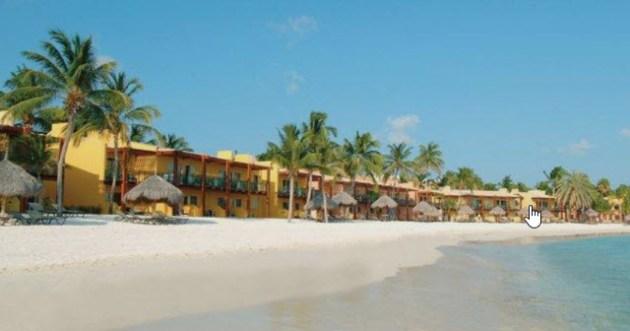 Tamarijn-Aruba-All-Inclusive