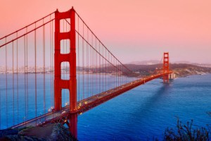 The-Most-Beautiful-Bridge-in-The-World-Golden-Gate-USA