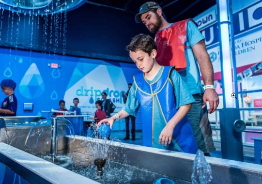 Things-To-Do-In-Orlando-Florida-With-Kids-Orlando-science-center