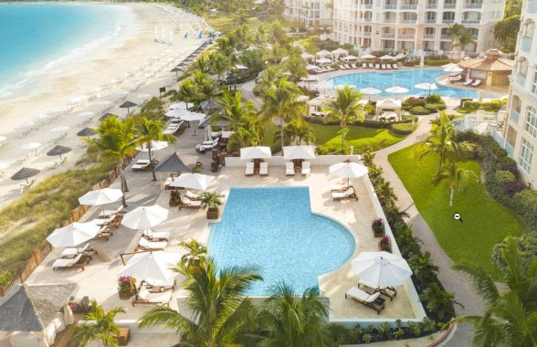 Turks-And-Caicos-Luxury-Resorts-Seven-stars-resort