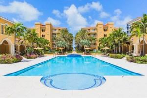 Turks-And-Caicos-Luxury-Resorts-The-Tuscany-Resort
