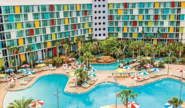 Universals-Cabana-Bay-Beach-Resort