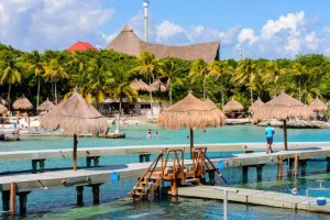 What-To-Do-In-Playa-Del-Carmen-Mexico-xcaret-Park