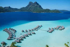 Best-Time-To-Go-To-Bora-Bora