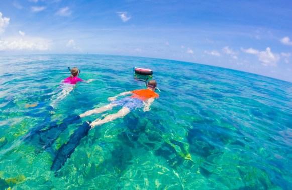 Resorts-In-Florida-Keys-Rock-Reef-Resorts