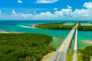 Weather-In-Key-West-Florida