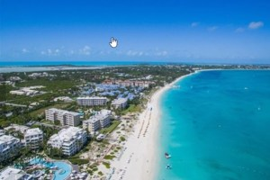 Where-Is-Turks-And-Caicos
