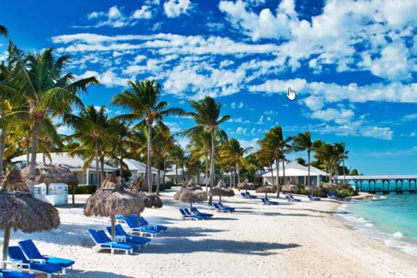 Best-Vacation-Spots-In-Florida
