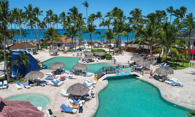 Punta-Cana-Travel-Tips